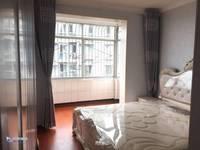 出售丹桂小区2室2厅1卫56平米32.5万住宅