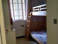 出租凤凰新城2室1厅1卫70平米1300元/月住宅