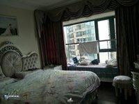 恒大绿洲一期78.8万元115.57 3室2厅2卫2阳台精装,