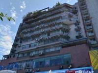 出租丹桂小区3室2厅1卫124平米1600元/月住宅