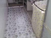出租丰宁小区2室1厅1卫78平米700元/月住宅