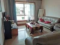 出售山水名苑7栋5室3厅2卫跃层151平米带露台花园住宅