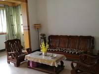 出售白果小区3室2厅1卫110平米40万住宅