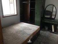 出租其他小区2室1厅1卫57平米800元/月住宅