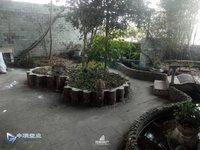 汇东 标准五室 送花园 买一层送一层 超大使用面积 紧邻车站