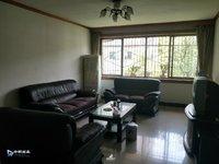 贡井 标准三室出售 住家安静 可低首付 楼层好 接受商贷