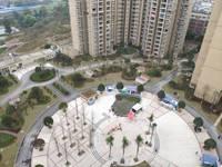 出售尚东时代2室2厅1卫84平米45万住宅