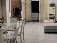 出租百年家园3室1厅1卫110平米520元/月住宅