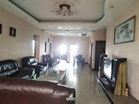 出售三台寺3室2厅2卫134.6平米面议住宅