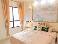出售卢卡小城3室2厅1卫93平米76.8万住宅