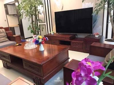 出售东方威尼斯4室2厅2卫103平米160.8万住宅