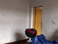 出租大山铺原无线电三厂1室1厅1卫40平米300元/月住宅