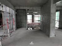 出售南湖 学府海棠3室2厅2卫88.77平米58.3万住宅