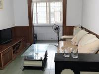 出售贡井区筱溪街2室1厅1卫69平米69万住宅