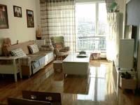 出售汇东.阅城2室2厅1卫83.5平米63.8万住宅