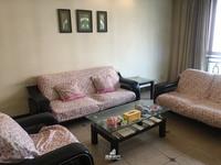出租其他小区3室2厅1卫113平米1500元/月住宅