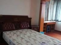 出租其他小区3室2厅2卫20平米600元/月住宅