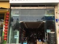 出售鹰大 西城国际60平米1.5万商铺