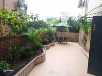 出售丹桂小区3室2厅1卫135平米58.8万住宅