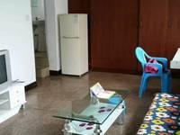 出租一对山旁1室1厅1卫60平米850元/月住宅