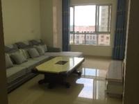 出租创兴城2室2厅1卫77平米面议住宅