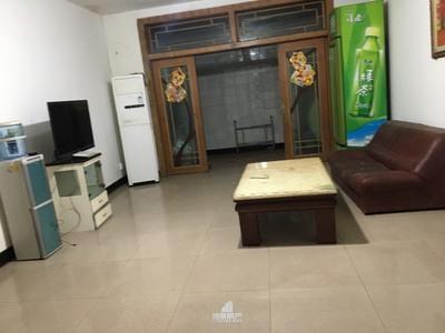 出租三台寺2室2厅1卫130平米1800元/月住宅