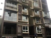 出售其他小区3室2厅1卫89.5平米46万住宅