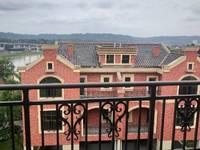 宜宾出售别墅区7室3厅3卫422平米129万别墅