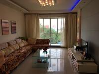 出售绿洲花园3室2厅1卫110平米49.6万住宅