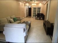 出售紫荆城邦3室2厅1卫89平米109万住宅