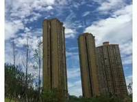 出售蓝光 贡山壹号2室1厅1卫68.2平米45万住宅