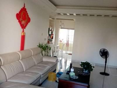 出售 远达 龙湖森林 3室2厅2卫110平米82万住宅