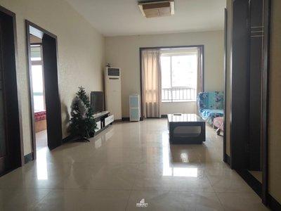尚东国际整洁两室两厅出租!!!!!