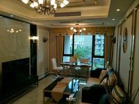 出售泰丰国际城3室2厅1卫84平米69.8万住宅