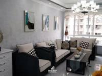 出售紫荆城邦2室2厅1卫71.5平米67.8万住宅