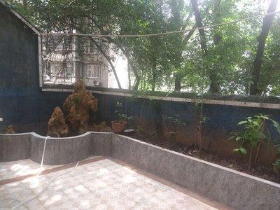 珍珠寺学校旁黄金位置