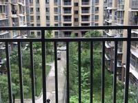 出售其他小区3室2厅1卫95平米28.8万住宅