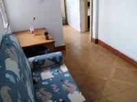 出租其他小区2室1厅1卫52平米450元/月住宅
