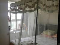 出售大山铺鑫龙康居2室2厅1卫836平米36.6万住宅