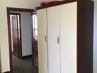 出租其他小区3室1厅1卫92平米1500元/月住宅