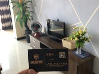 南湖国际社区优质采光通风房出租!!!!!!!!