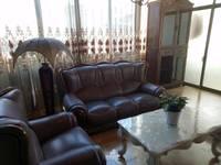 出租百年家园1室1厅1卫65平米700元/月住宅
