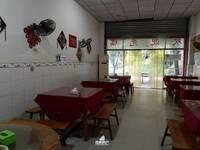 八年老店,旺铺转让,贡井城区。