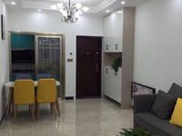 出售君豪御园2室2厅1卫72平米50.5万住宅