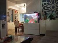 出租水岸豪庭2室1厅1卫90平米2400元/月住宅
