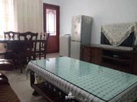 出租 云帆 锦绣花园2室1厅1卫60平米1000元/月住宅