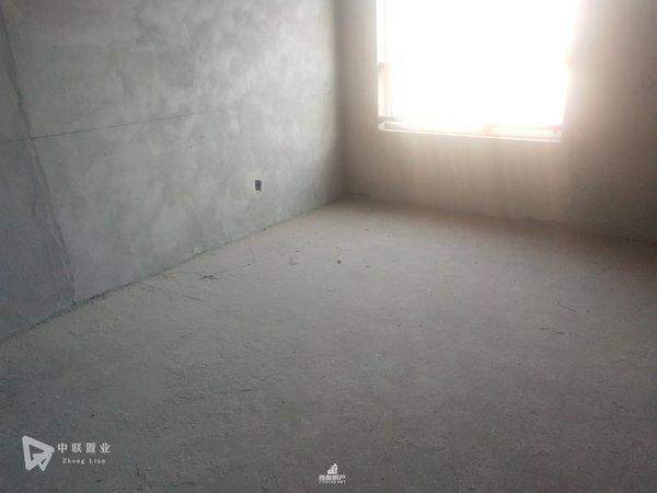 阳光邻里 标准三居室 南北通透 不临街 业主诚