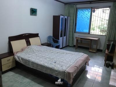 出租银桦小区2室2厅1卫86平米1200元/月住宅