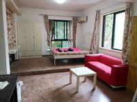 新美帝景一室一厅优惠出售