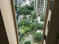 出租恒大绿洲35平米1100元/月住宅